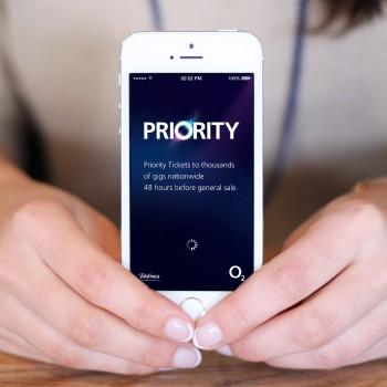 priority7