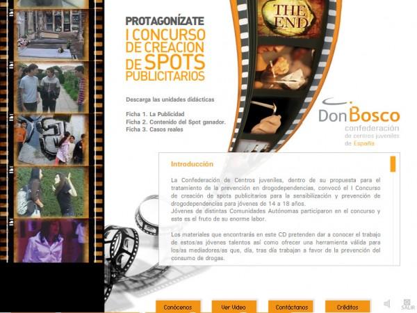 Don_Bosco_protagonizate_11[1]