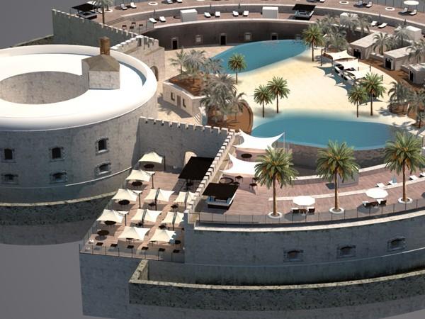 terraza3 (2)